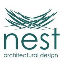 Nest Architectural Design Ltd