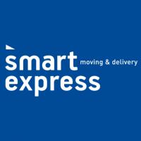 Smart Express Hamilton