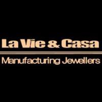 La Vie & Casa Jewellers
