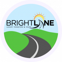 Brightlane Luxury Transfers & Tours, Chauffeur Services