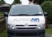 Alpine Air Nelson-Marlborough Ltd