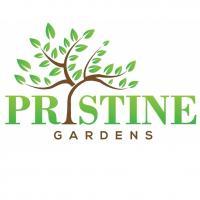 Pristine Gardens