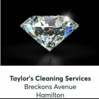 TAYLORS CLEANING SERVICES LTD
