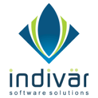 Indivar Software Solution