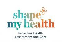 Shape My Health
