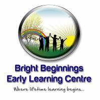 Bright Beginnings Early Learning Centre Hamilton