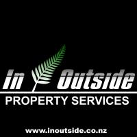 Inoutside Property Services