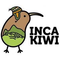 Incakiwi