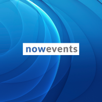 Now Events