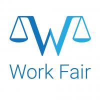 Work Fair