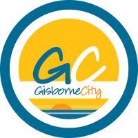 GisborneCity