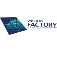Window Factory (by Aluminium City)