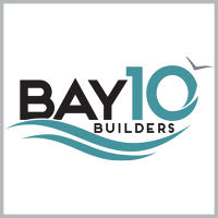 Bay 10 Ventures Limited