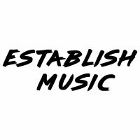 Establish Music