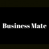 Business Mate
