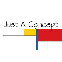 Just A Concept
