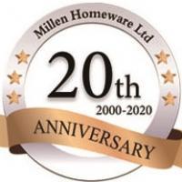 Millen homeware Ltd