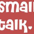 Small Talk Therapy