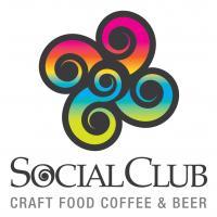 Social Club Taupo