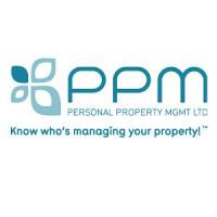 Personal Property Management