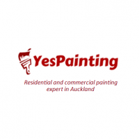Yes Painting
