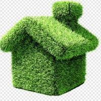 Wilson Property Maintanence