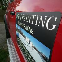 Miraj Painting & Spraying