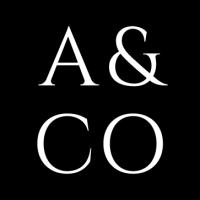 Archer & Co Hair Salon