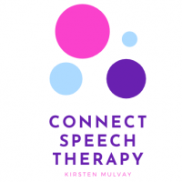 Connect Speech Therapy Ltd