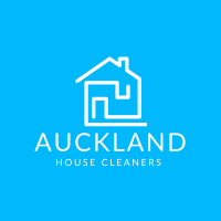 Auckland House Cleaners