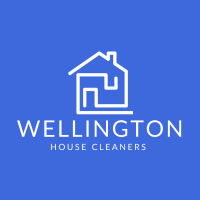 Wellington House Cleaners