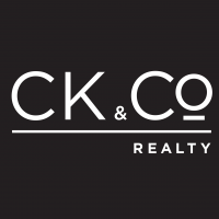 CK & Co