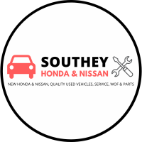 Southey Honda & Nissan