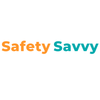 Safety Savvy