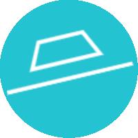 fedora digital - Marketing Agency