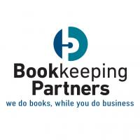 The Bookkeeping Partners Limited