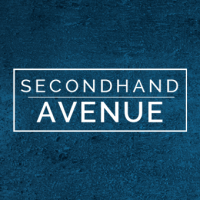 Secondhand Avenue