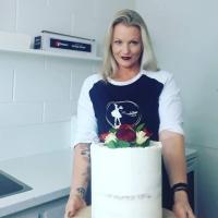 Temptation Cakes Ltd