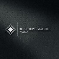 Benchtop Installers Auckland HQ