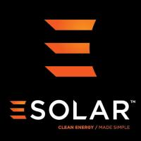 Solar Electric Technology Ltd