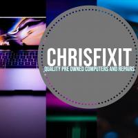 ChrisFixIt