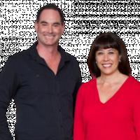 The Team Realty - Stu & Bridget Dunn