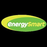 EnergySmart - Tauranga