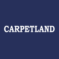 Carpetland Limited