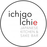 Ichigo Ichie Japanese restaurant