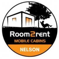 Room2Rent Cabins