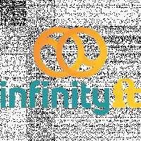 InfinityIT Ltd