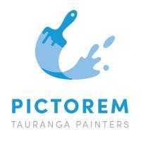 Pictorem Tauranga Painters