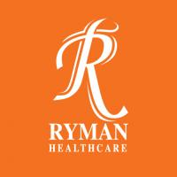 Ryman Healthcare Limited