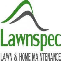 Lawnspec Lawn & Home Maintenance